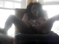 black freak squirt