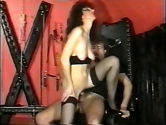 DG german retro 90&039;s big ass porno starr vintage dol4