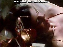 Bridgette Monet, Joey Silvera, Sharon Kane in yesi xxx sex