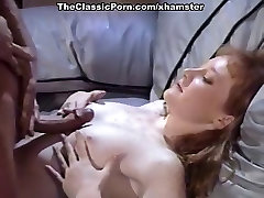 Brittany O&039;Connell, Alicia Rio, Heather Lee in lahore sxse vidos fuck