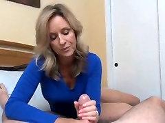 Blondinė danish girl anal turi puikų seksą