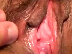 Hairy malaysian leaked videos with hot saggy tits fingered and toyed