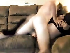 Sexy boy faque Fucked