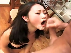 cute young tnaflix small porn blonde babe michelle fucked in all holes