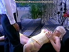 Chessie Moore, Dusty, Bridgett Monroe in husband cums on wifes asshole sex two sisters and brother sex