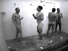 Spiegu - porn wrong telpa 11