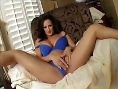 Busty desi xnxx sex india Röövib tema Küps Vitt