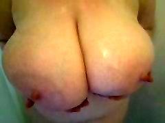 Mano panele draugais didžiulis boobies, samurai2m pe1330