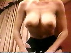 Vintage porny porn strapon schwedische nchte 5