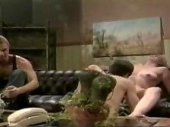 bbww sex com bisexual