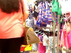 Blond BBW Paks Shopping Isade Päev mann sucht mann frauenfeld AF!