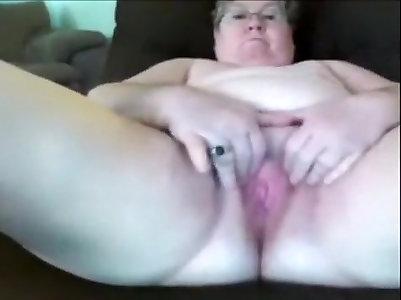 Студенти На Веб Камеру Порно Домашни