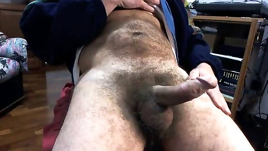 Amateure Alte Nackte Oral
