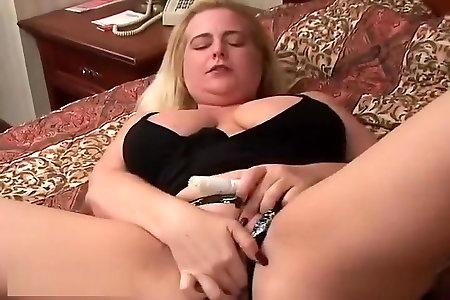 Ultra-kinky pornstar in kinky hardcore, mature porno clamp