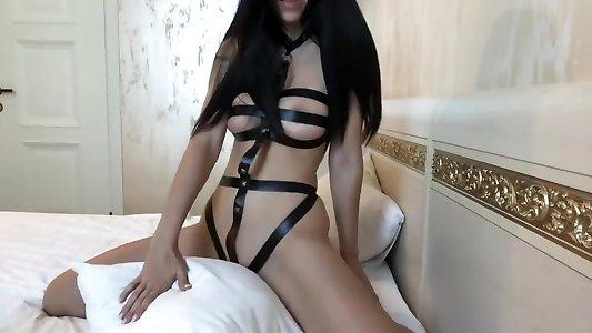Mini Diva 7