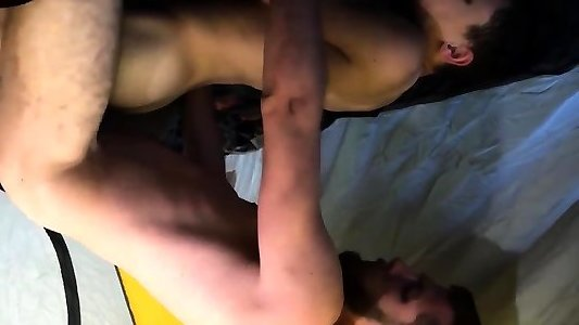 is it gay for a guy to swallow ur own cum