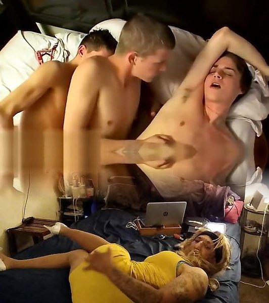 Порно Веб Трансляции Смотреть