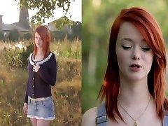The Most Beautiful Girls You've Ever Seen Pt2 (JLTT)