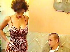 judith barcelona sexe en eaux troubles 1