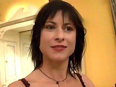 Cecilia Vega - FIST MY ASSHOLE BITCH