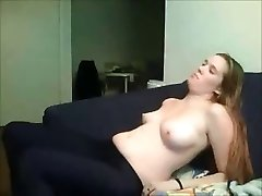 hung black fucks white pussy