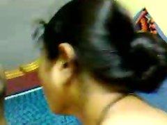 Sexy Indian Bhabhi