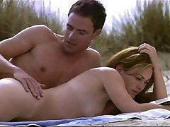 marta hazas desnuda en reprimidos