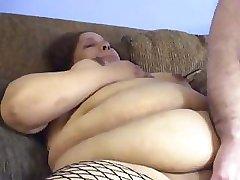 Big Girl Doggie
