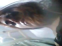 Selfshot Indian Big Boob Girl In Bathroom