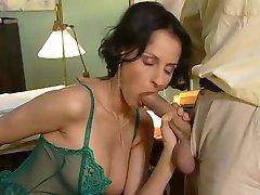 Michelle Wild - Intrigue And Pleasure