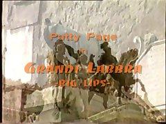 Grandi Labbra - Big Lips (1999)