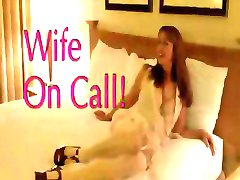 Swinger wife Jke