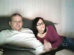 Webcam 137 (no sound)