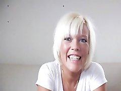 Danish Marie