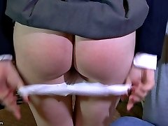 Need For Discipline