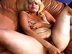 Stormy Weathers Has the Sexiest Hairy Pussy To Fuck