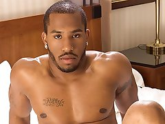 cute black gay boys suck cock