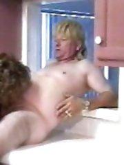 ExplicitVoyeurs.com - Private XXX Home Videos
