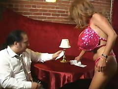 Busted - Scene 4