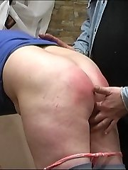 Spanking Family - TGP Site- First-ever smacking family soap opera on the web. Daily updated, 2 full films every week. Hard floggings, hard slappings, stiff discipline, exclusive sexy youthfull models. Free photographs and videos.