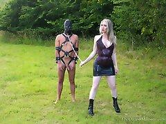 Sendep Slave