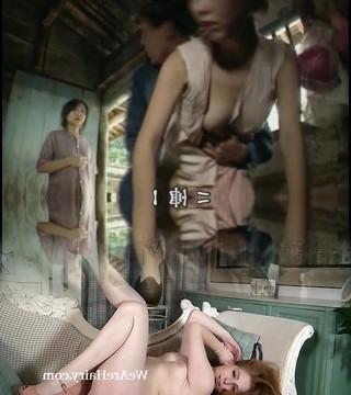 Japanese Xxx Film Erotica Com