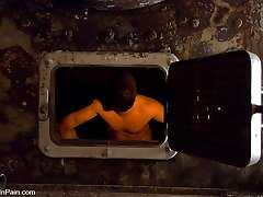 Boy in the Boiler