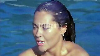 Arab xxx - watch Mauritania movies sex, porn movie arab