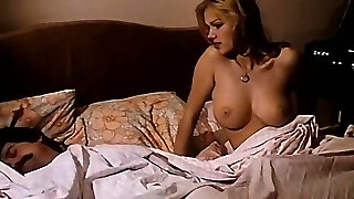 Best retro vintage porn
