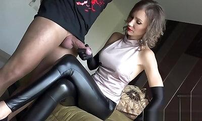 nice big boobs naked