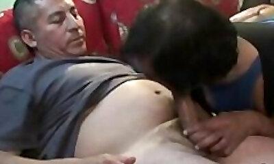Porn crossdresser Transvestite porn: