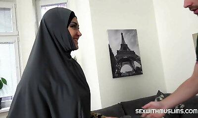 Yemen xxx yemen sex