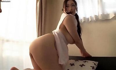 Pornstart Tube