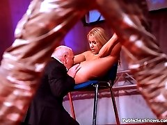 PublicSexShows.com - raw videos and pictures from sex shows world wide